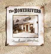Roadhouse Manifesto