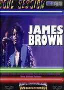 Soul Session , James Brown