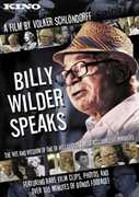 Billy Wilder Speaks , Billy Wilder