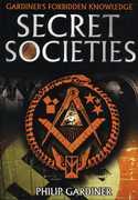 Secret Societies , Philip Gardiner