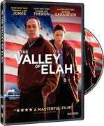 In The Valley Of Elah , Tommy Lee Jones