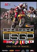 The Carlsbad USGP: 1980 , Brad Lackey
