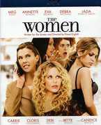 The Women , Eva Mendes