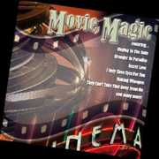 Movie Magic [Import]