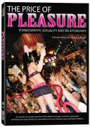 Price Of Pleasure: Pornography, Sexuality and Relationships