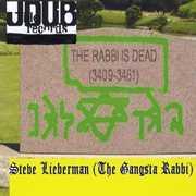 Rabbi Is Dead