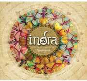 Niranjana: Joy of Mantras [Import] , Indra