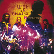 Unplugged , Alice in Chains