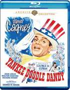 Yankee Doodle Dandy , James Cagney