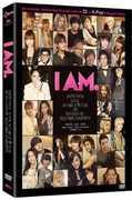 I Am: Smtown , Shinee