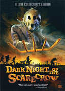 Dark Night of the Scarecrow , Charles Durning