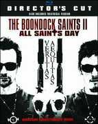 The Boondock Saints II: All Saints Day , Sean Patrick Flanery