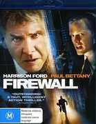 Firewall [Import] , Mary Lynn Rajskub