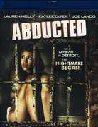 Abducted , Kaylee DeFer