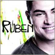 Ruben [Import] , Ruben