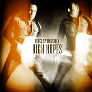 High Hopes , Bruce Springsteen