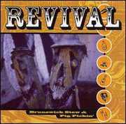 Revival /  Various , Various Artists