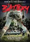 The Battery , Brad Armstrong