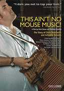 This Ain't No Mouse Music , Ry Cooder