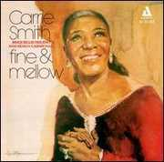 Fine & Mellow: Smith Sings Holiday & Carmichael