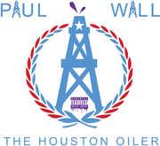 Houston Oiler , Paul Wall