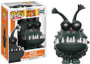 FUNKO POP! MOVIES: Despicable Me 3 - Kyle