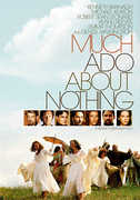 Much Ado About Nothing , Emma Thompson