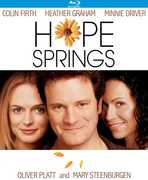 Hope Springs , Colin Firth