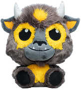 FUNKO POP! PLUSH JUMBO: Monsters - Mulch