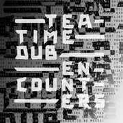 Teatime Dub Encounters , Iggy Pop Underworld