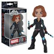 FUNKO ROCK CANDY: Marvel Studios - Black Widow