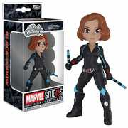 FUNKO ROCK CANDY: Marvel Studios - Black Widow