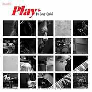 Play , Dave Grohl