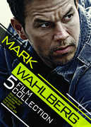 The Mark Wahlberg 5-Film Collection , Danny Glover