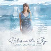 Holes in the Sky , Lara Downes
