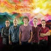 Rise Sun , Infamous Stringdusters