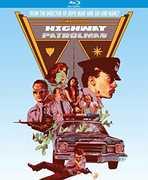 Highway Patrolman (El Patrullero) , Roberto Sosa