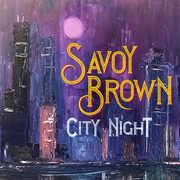 City Night , Savoy Brown
