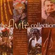 The Flute Collection