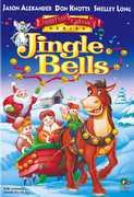 Jingle Bells , Shelley Duvall