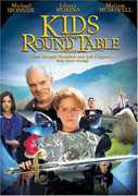 Kids of the Round Table , Johnny Morina