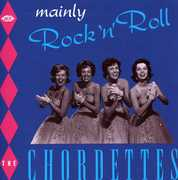 Mainly Rock N Roll [Import]