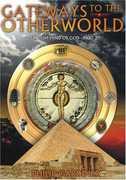 Gateways To The Other World: Quantum Mind Of God, Part 2 , Philip Gardiner