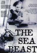 Sea Beast (1926) , Dolores Costello