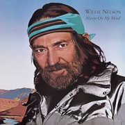 Always On My Mind , Willie Nelson