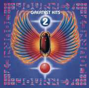 Greatest Hits, Vol. 2 , Journey
