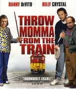 Throw Momma From the Train , Danny DeVito