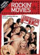 American Pie , Alyson Hannigan