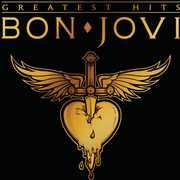 Bon Jovi Greatest Hits , Bon Jovi