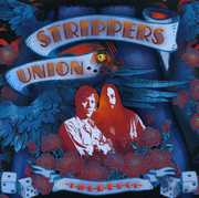 Deuce [Import] , Stripper's Union